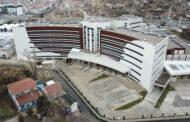 Mamak Devlet Hastanesi