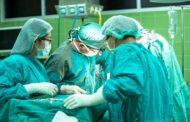 Covid-19 aşıları hastaneye yatışı engelliyor mu?