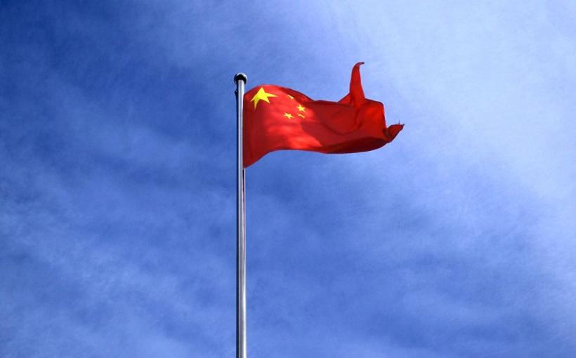 Çin'deki Covid-19 araştırmasının sonucu nasıl çıktı?