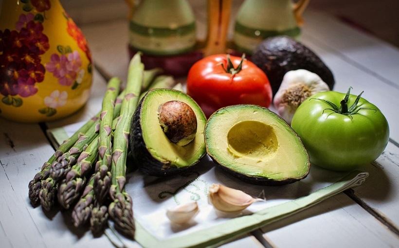 Sağlıklı olmak için ne kadar sebze tüketilmeli?