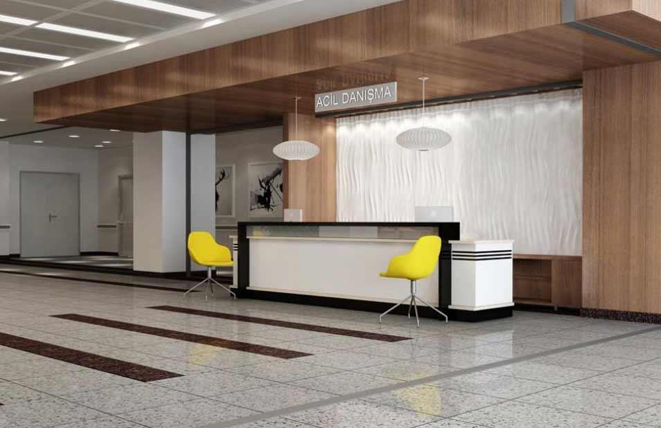 Gaziantep şehir hastanesi is başvurusu