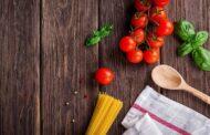 Doğru beslenme ile kanserden korunmak mümkün mü?