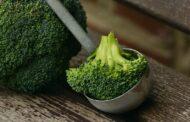Brokoli diyabet hastalarına iyi geliyor mu?