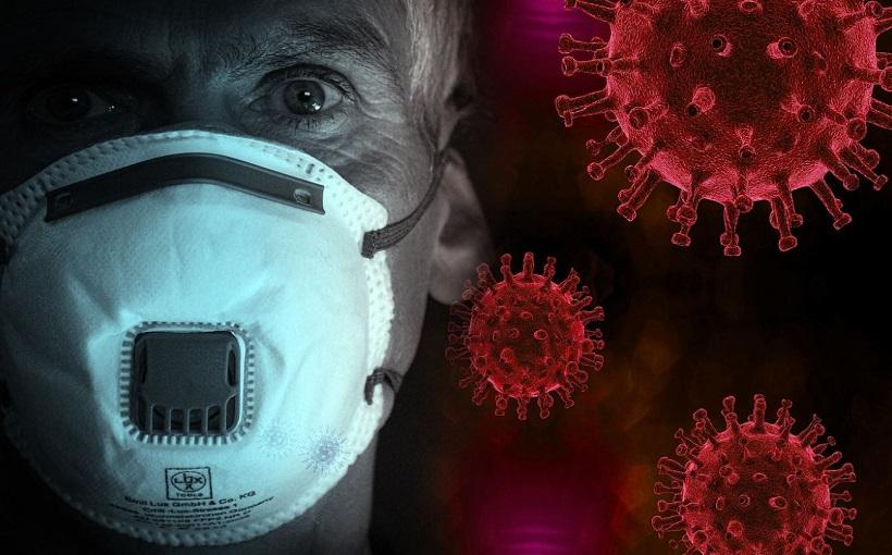 Koronavirüste son tablo açıklandı: Durum endişe verici
