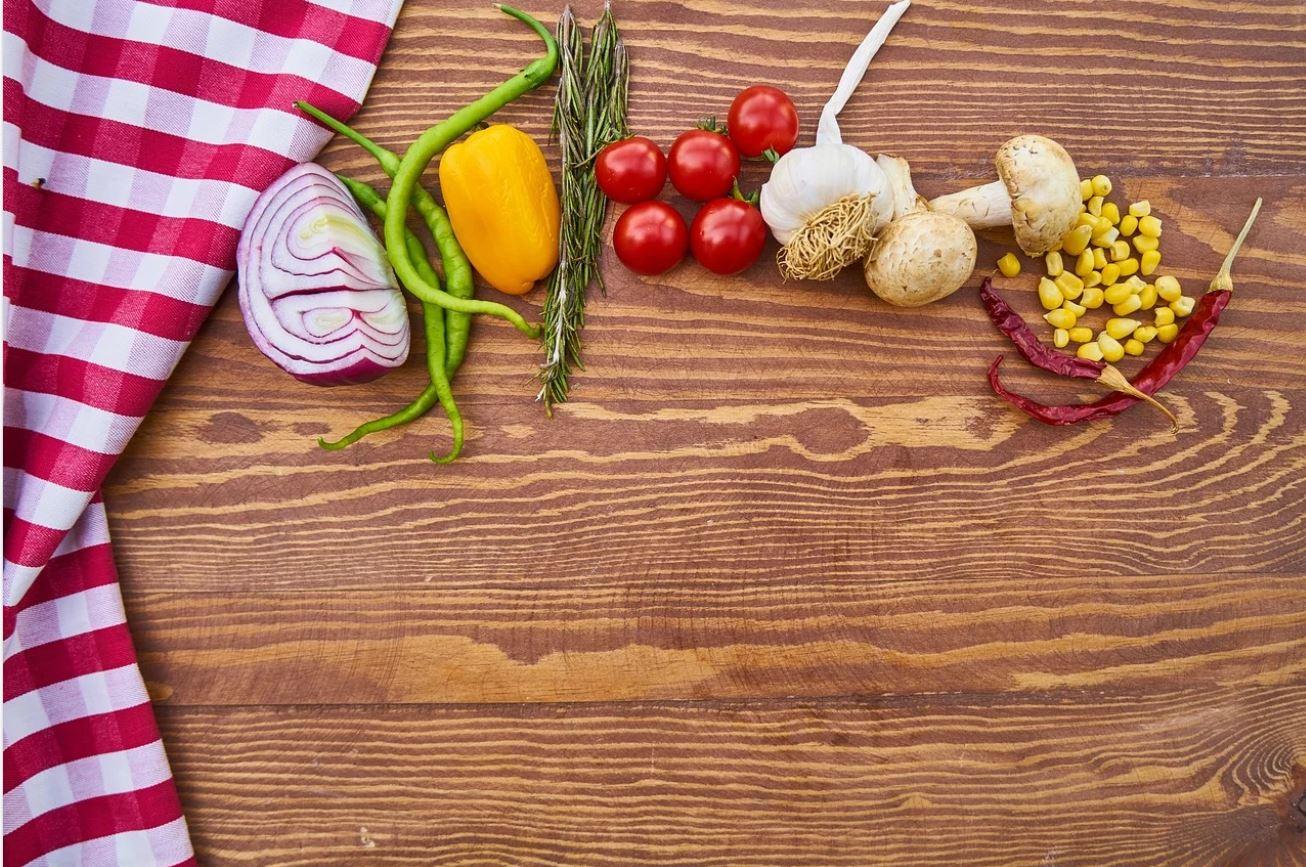 Yeterli beslenme nedir?