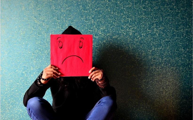 Kronik yorgunluk neden ortaya çıkar?