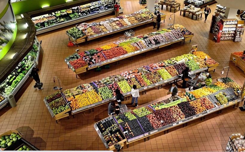 Her gün meyve ve sebze yemek zararlı mı?