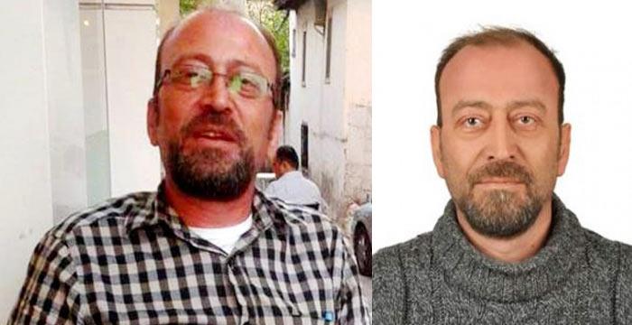 Aile hekimi Süleyman Sabri Tazkır mahkemede kalp krizi geçirip hayatını kaybetti