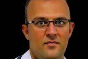 Doktor Mehmet Karaşin'in şüpheli ölümü!