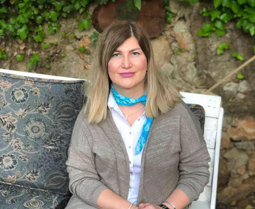 Dr. Aliye Aydoğan geçirdiği beyin kanaması nedeniyle vefat etti