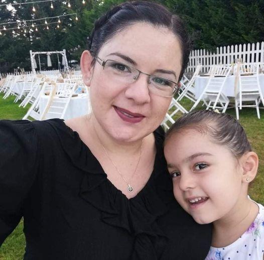 Hemşire Serap Yağcı Koronavirüs Nedeniyle Hayatını Kaybetti