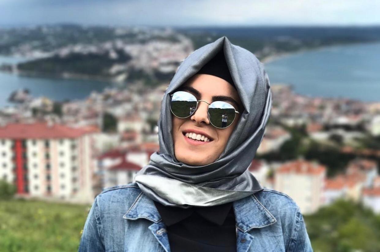 Doktor Seda Nur Özkan Kalbine Yenildi!