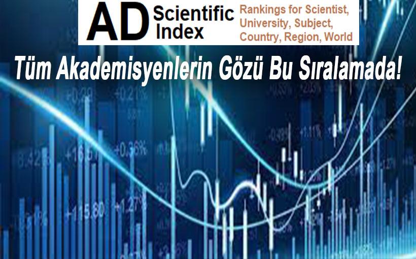 adsccientificindex
