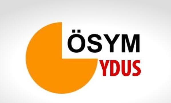 YDUS 2020