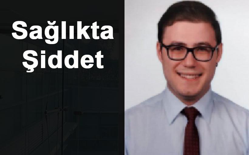 Doktor Kadir Gökmen